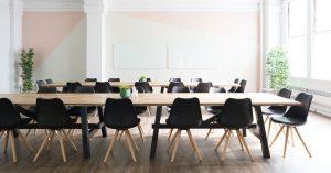 Mobile Developer Conferences You Shouldn't Miss