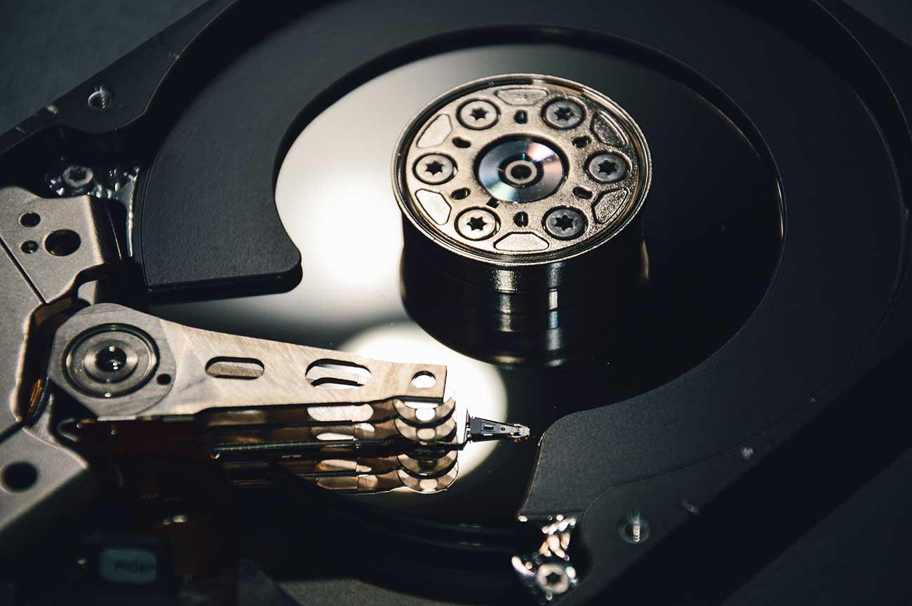 Best Server Log Management and Aggregation Tools