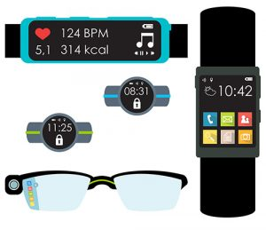 wearables_fotolia