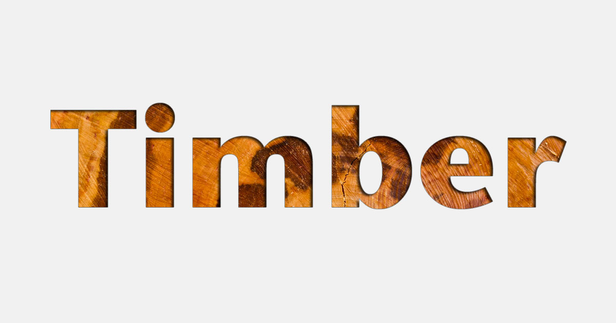 Using Timber and Bugfender to get the most out of your Android logs