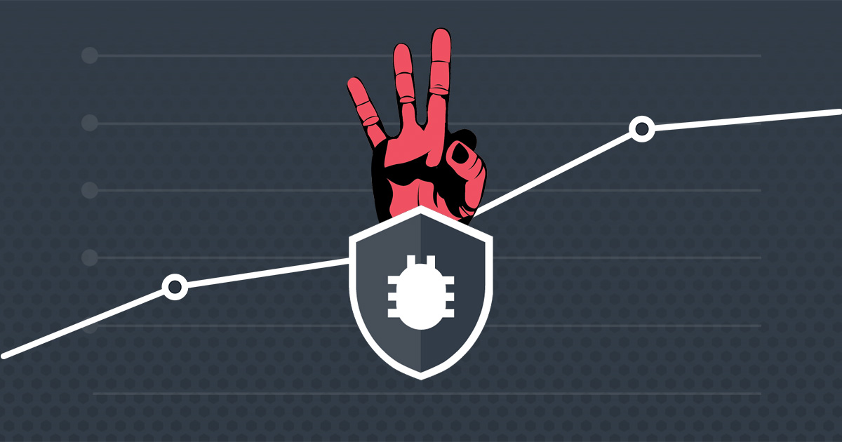 Three Years of Bugfender: 9.5M Users