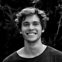 Adam Stalek - A Happy Bugfender Customer