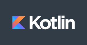 Kotlin for Android Development: Heavyweight Language or Hopeless Hype?