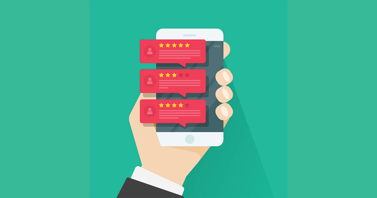 Effective Tips to Increase Your App Store Rating