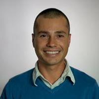 Martin Kovachev - A Happy Bugfender Customer