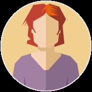 Roberta Hendricks - A Happy Bugfender Customer