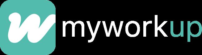 myWorkUp