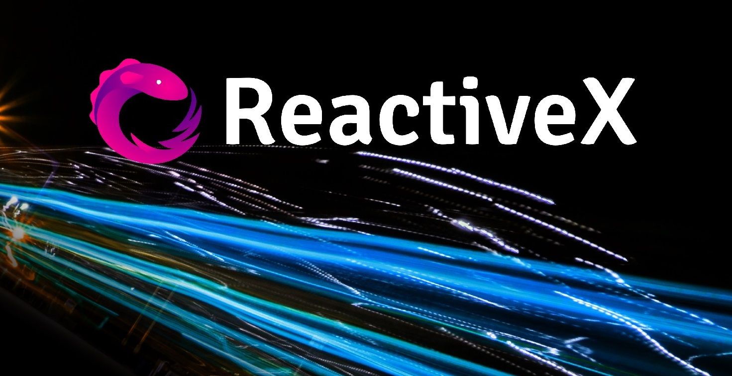 How to Start Programming With Reactive X and RxJava2