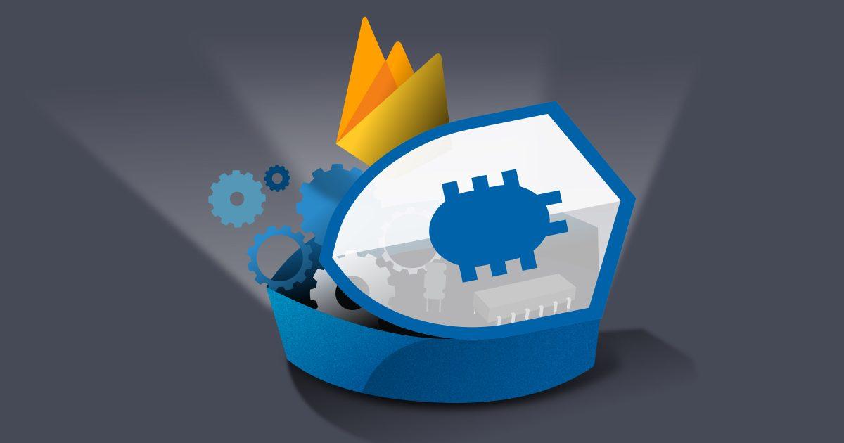Firebase Crashlytics and Bugfender: a Step-by-Step Integration Guide